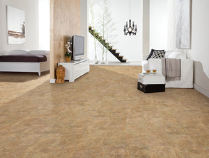 COREtec Plus Tiles Noce Travertine $5.10/sf