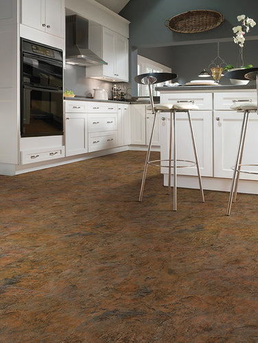 COREtec Plus Tiles Rustic Slate $5.10/sf