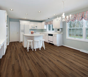 COREtec Galaxy Whirlpool Oak $3.35/sf