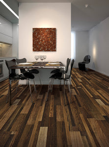 COREtec Galaxy Pinwheel Oak $3.35/sf