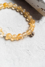 Load image into Gallery viewer, buy citrine bracelet
