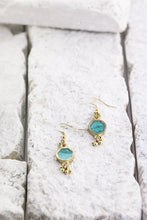 Load image into Gallery viewer, boho chic earrings