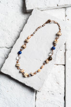 Load image into Gallery viewer, Amalfi Coast Choker