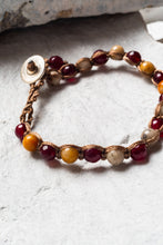 Load image into Gallery viewer, stone bracelet online