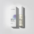 Complete Kit - retinol night cream + everyday moisturizer