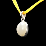 moonstone in silver (5161176498310)