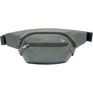 AT Active Waist Pack