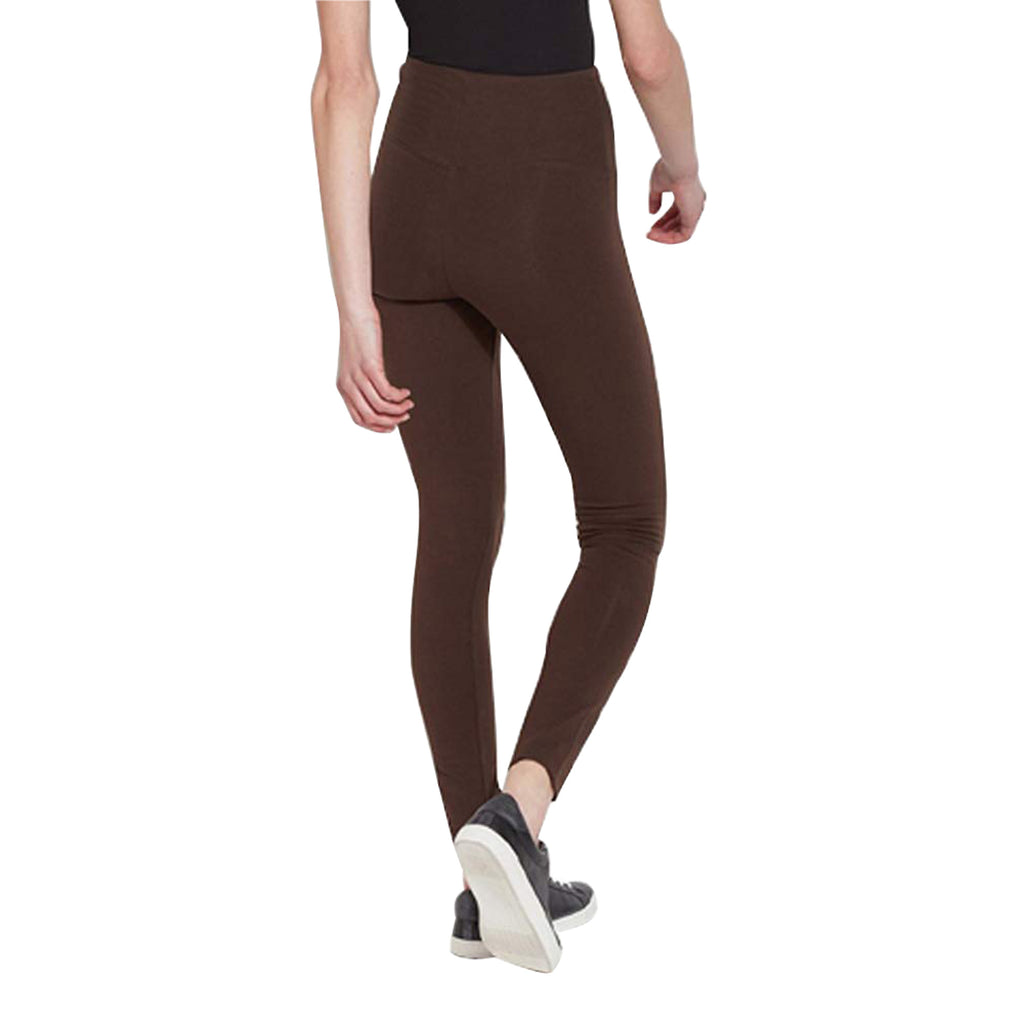 Flattering Cotton Leggings