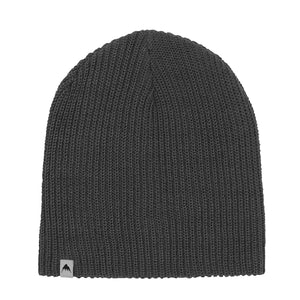 Mens All Day Long Beanie