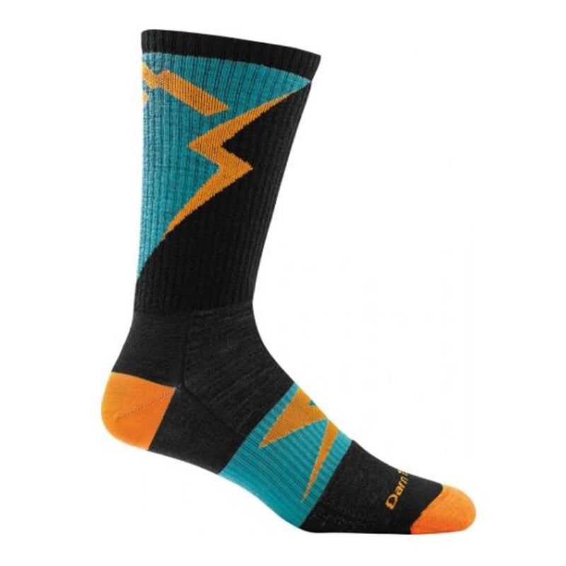 BA Barney Crew Ultra-Light Socks