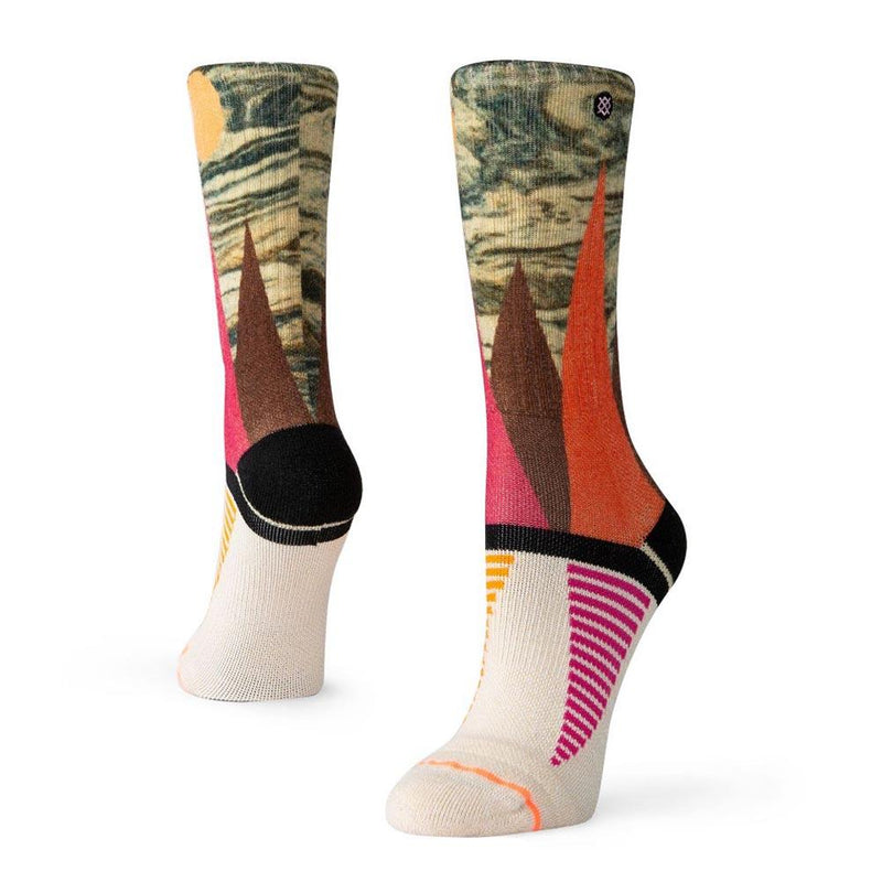 Sunrise Outdoor Socks