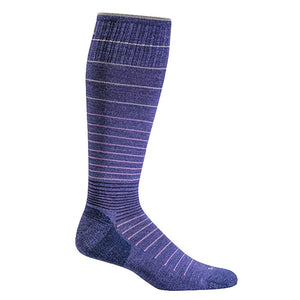 Circulator Wmns Compression Sock