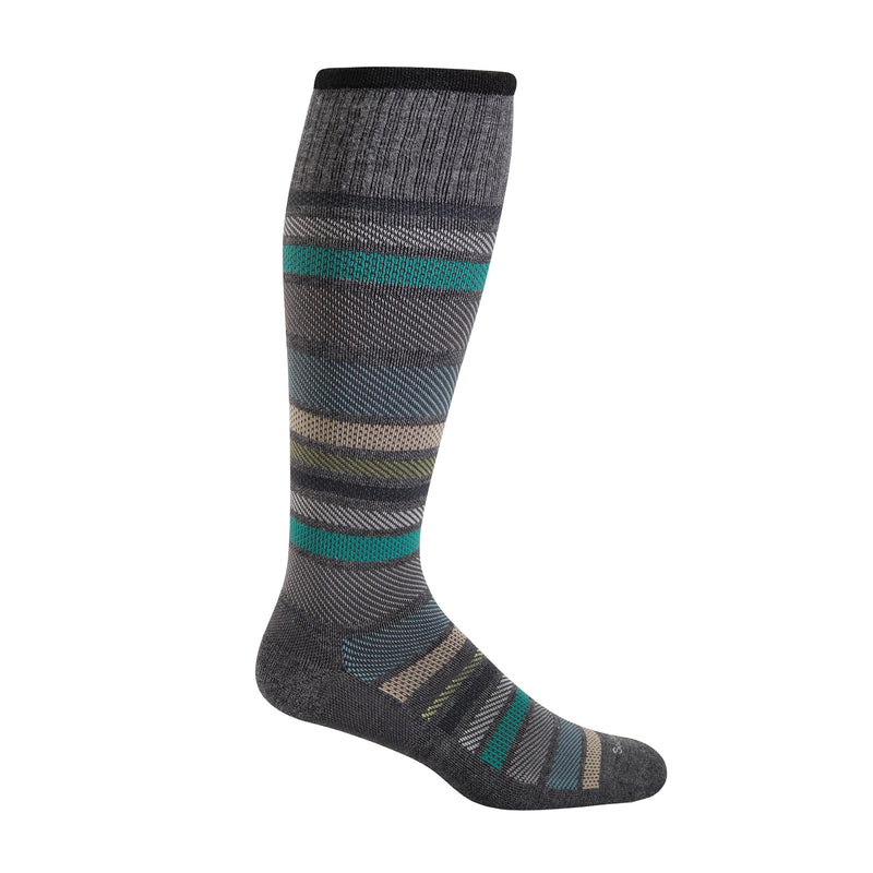 Twillful Men's Compression Sock
