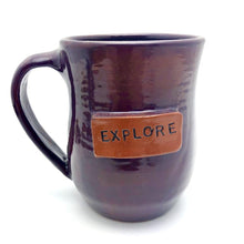Load image into Gallery viewer, Word Mugs (set of 6)