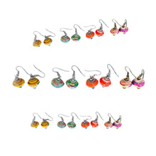 Load image into Gallery viewer, Earrings - 30 Sets