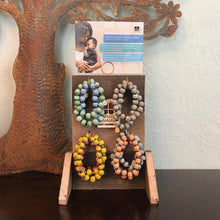Load image into Gallery viewer, Ceramic Bead Bracelets (25 or 50)