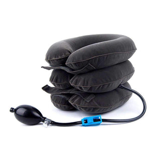 Neck Relief Pillow™ - NeckRelief