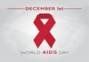 HYSSES Has a Message for World AIDS Day
