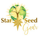 StarSeed Gear Logo