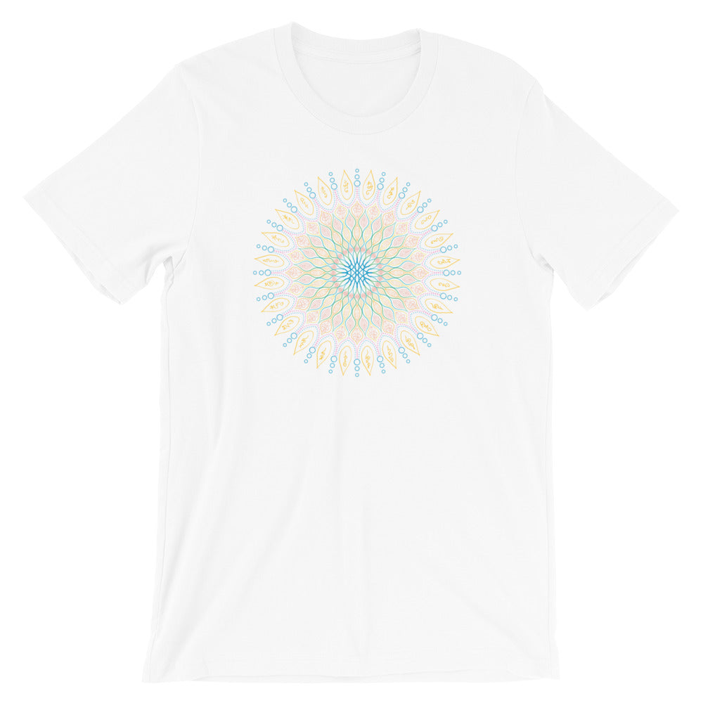 Remember Who You Are - Women's Soft Tee - StarSeed Gear