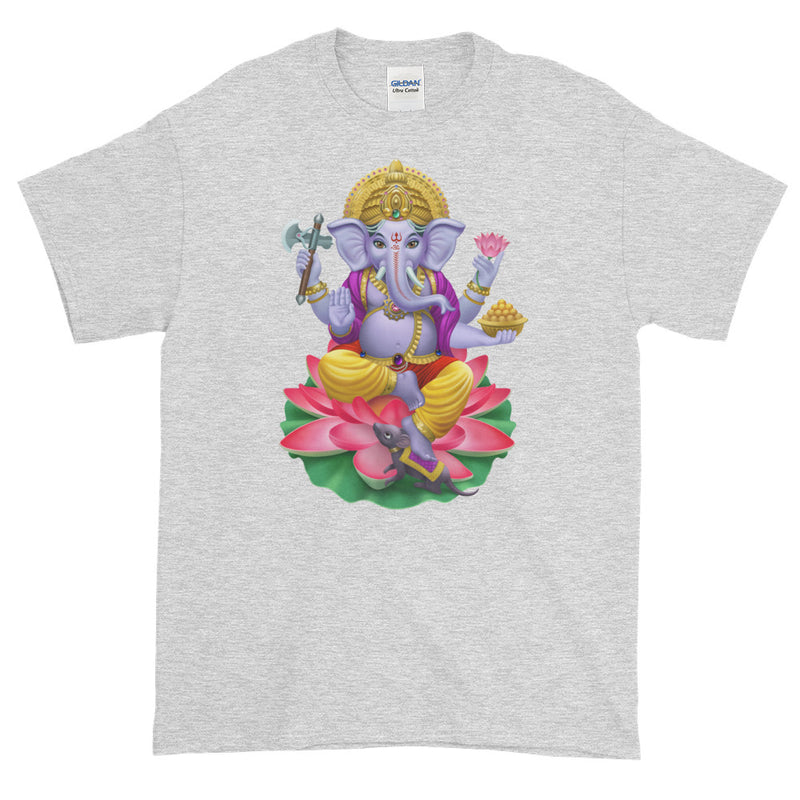 Ganapataye - Men's Classic Tee - StarSeed Gear