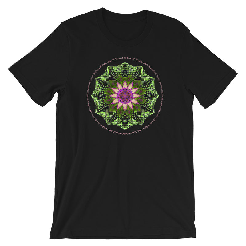 Go Love Yourself - Women's Soft Tee - StarSeed Gear