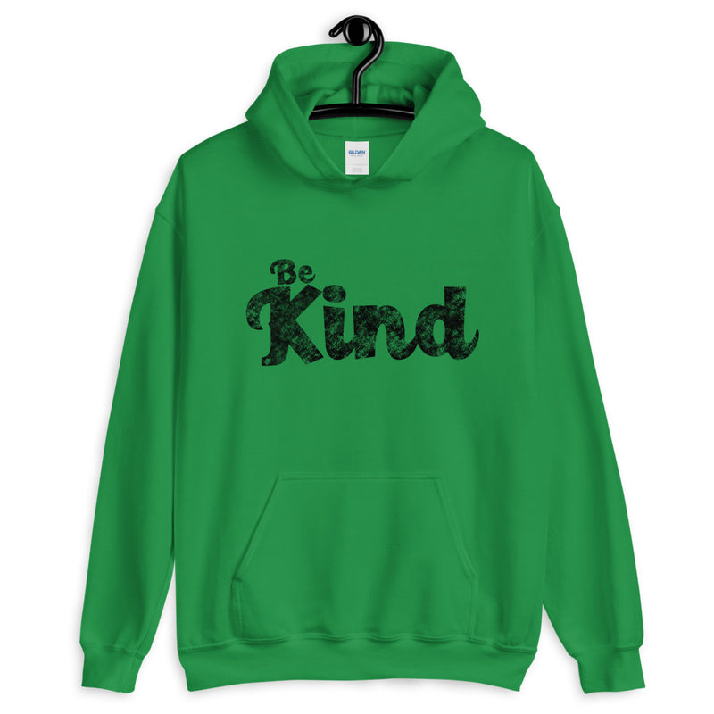 Be Kind - Women's Hoodie - StarSeed Gear