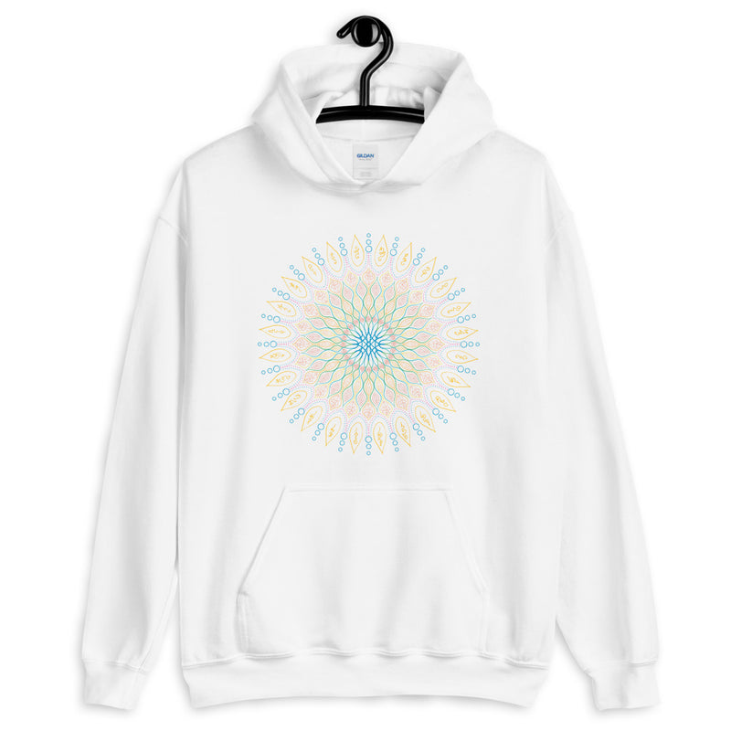 Remember Who You Are - Women's Hoodie - StarSeed Gear