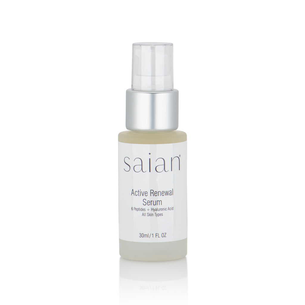 Active Renewal Serum