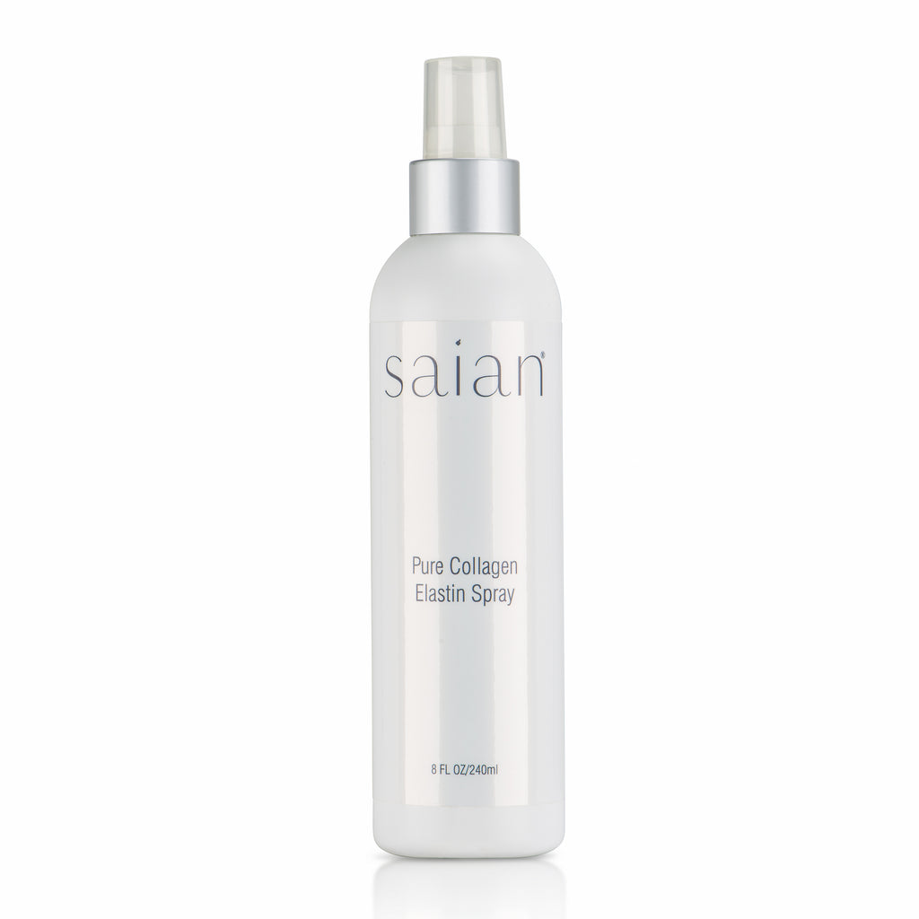 Pure Collagen Elastin Spray