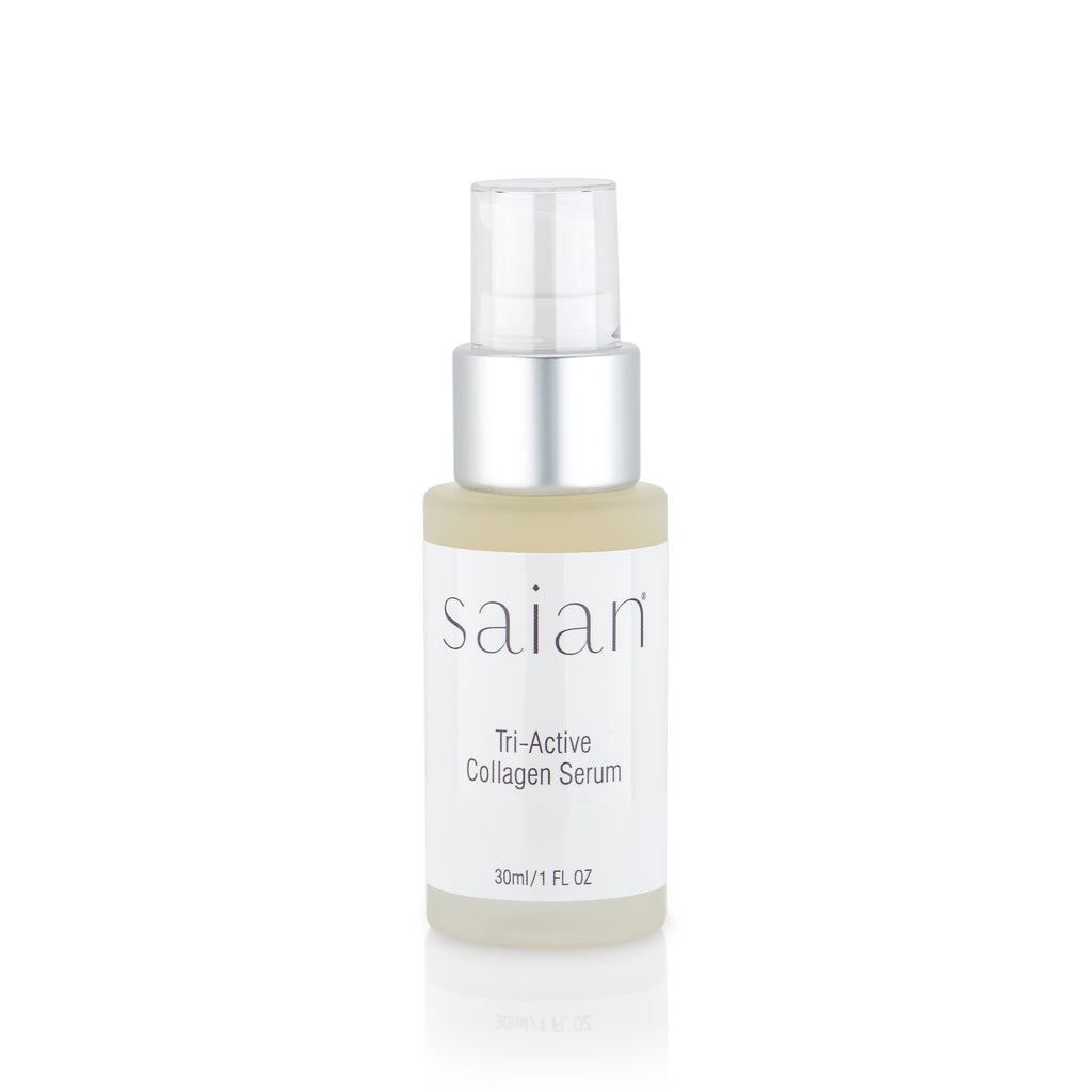 Tri-Active Collagen Serum