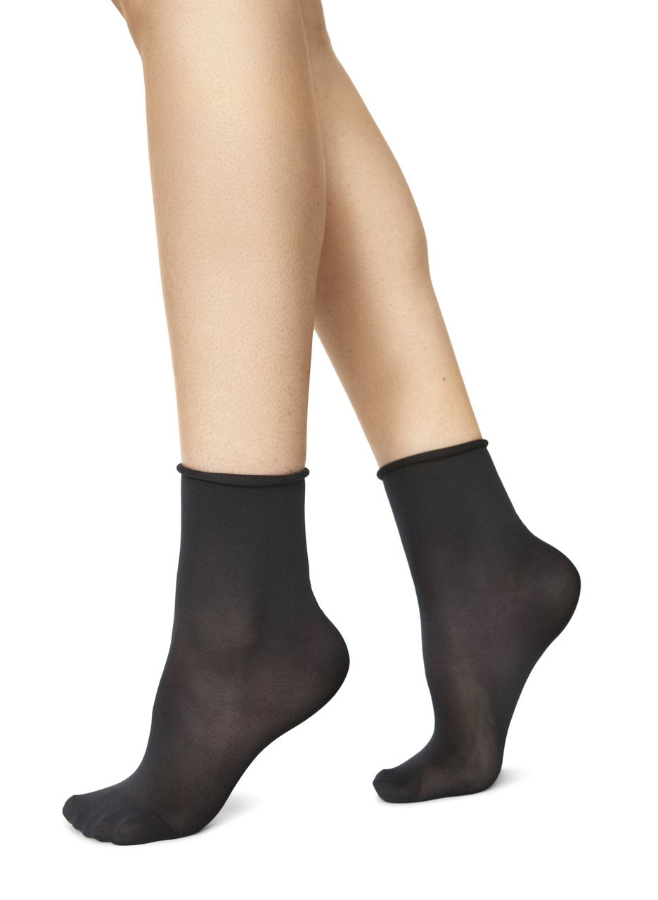 Swedish Stockings 2-Pack Judith Socks