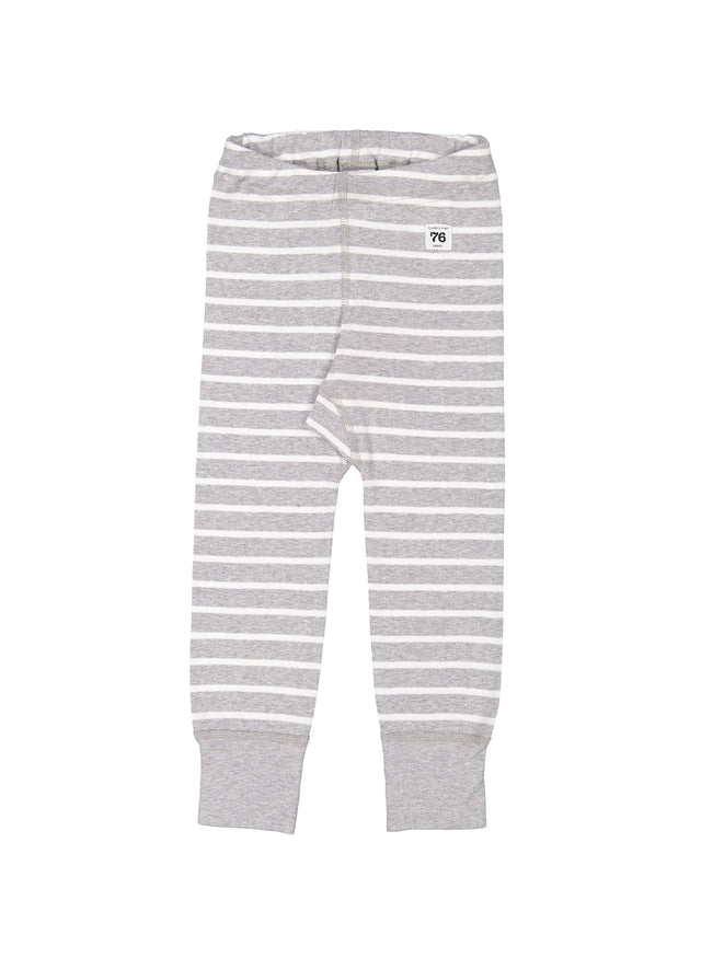Polarn O. Pyret Baby Leggings