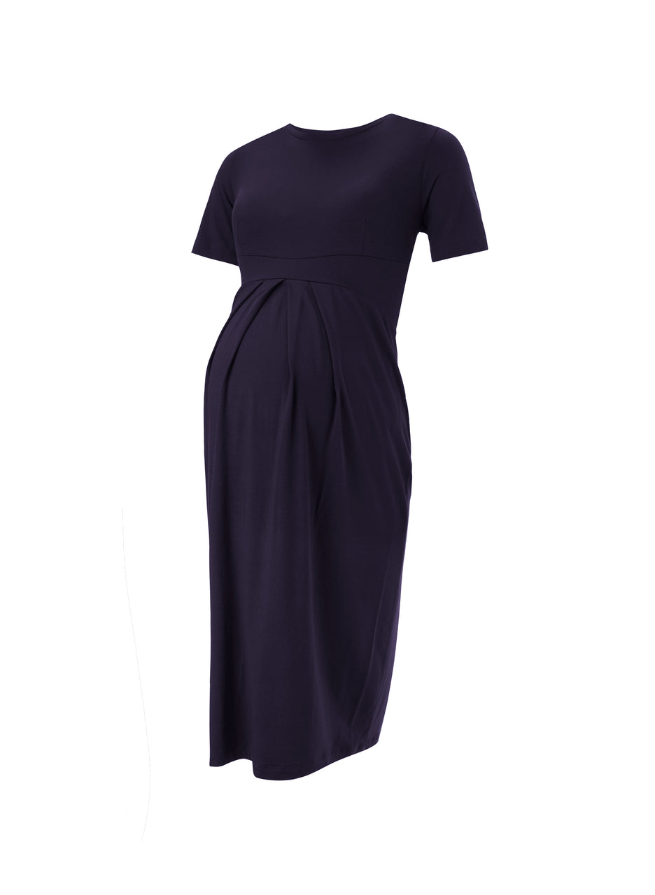 Catherine Maternity Dress
