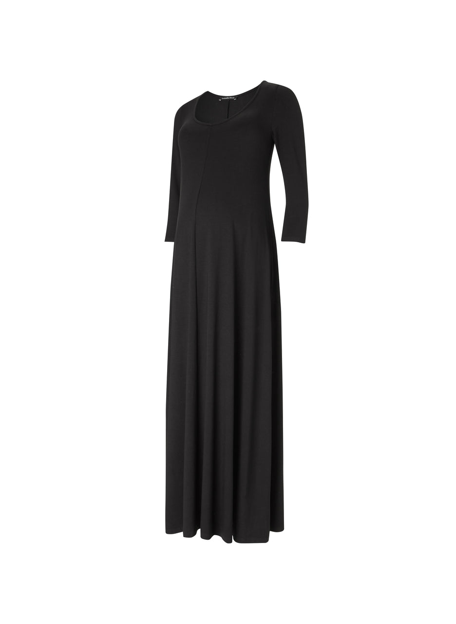 Alora Ecovero™ Maternity Dress