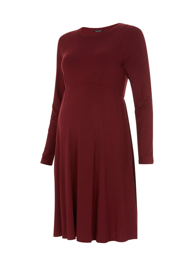 Danbury Maternity Dress