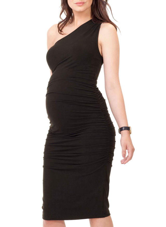 Burlington Maternity Dress