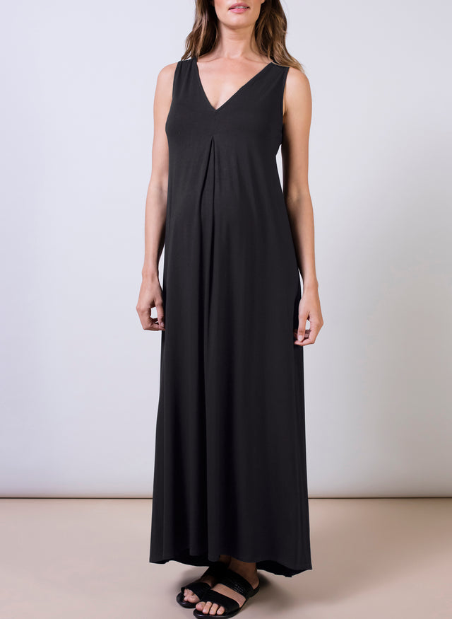Atwell Maternity Dress
