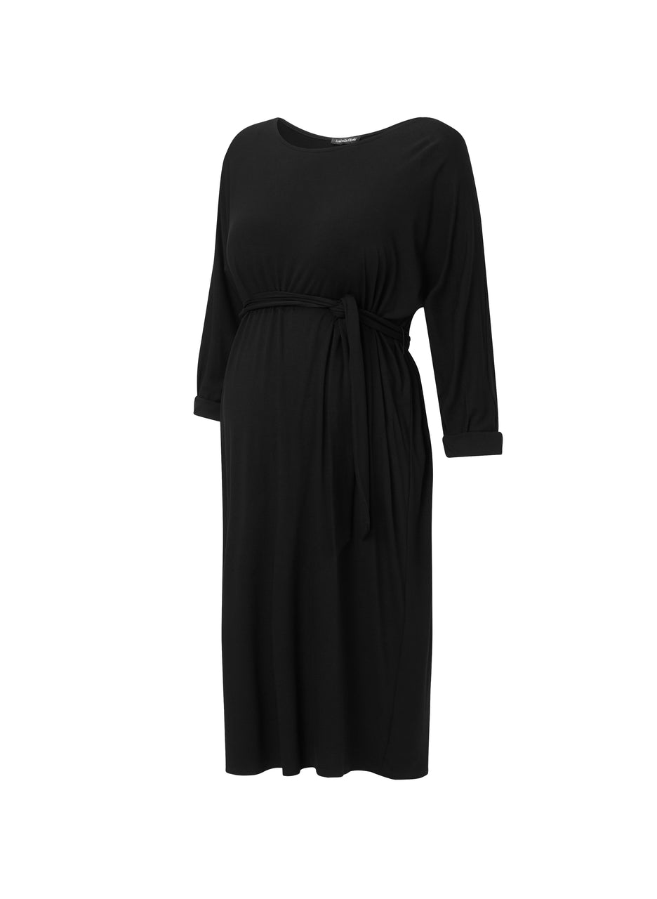 Cyara Maternity Dress