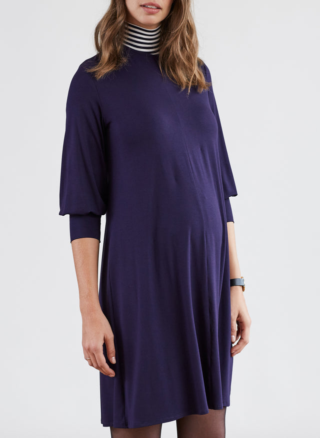 Maggie Maternity Dress