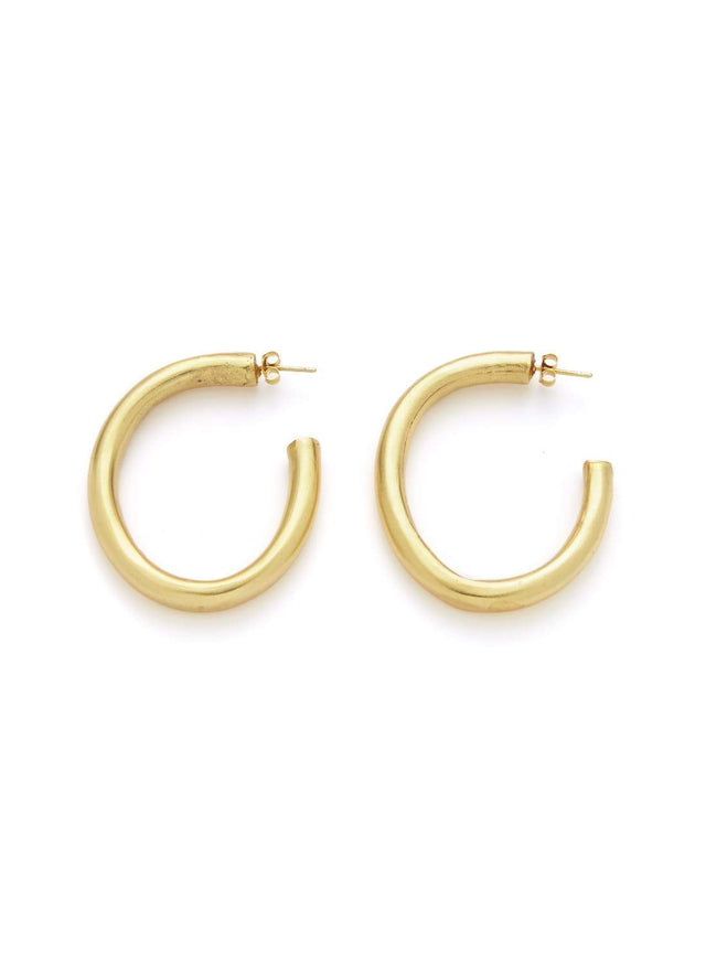 Camille Earrings