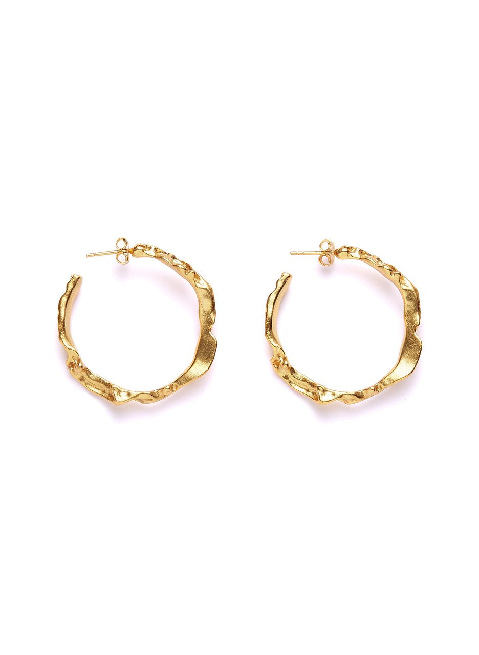Sicily Earrings