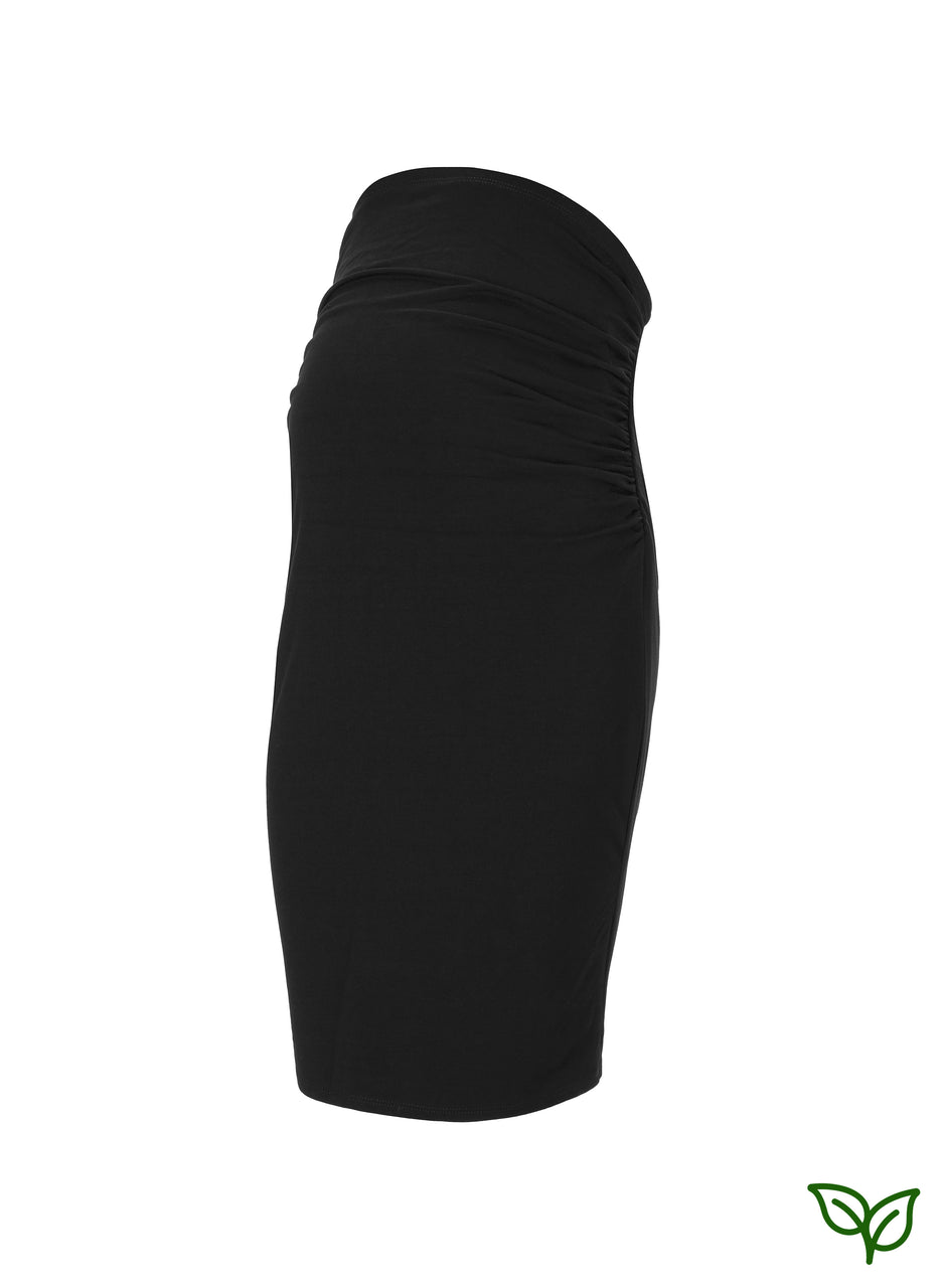 Dawn Maternity Skirt with LENZING™ ECOVERO™