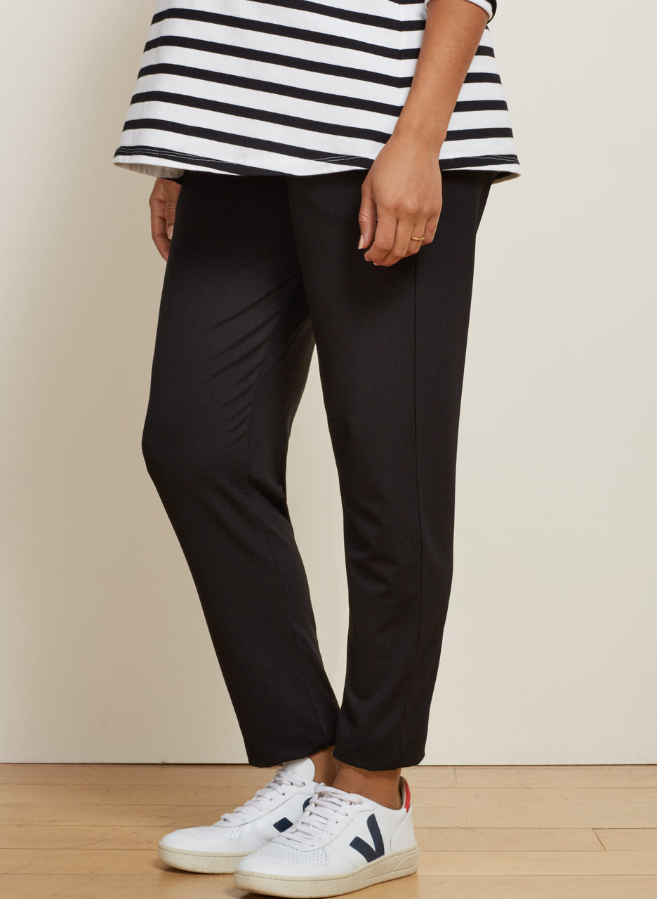 Jessie Maternity Pants