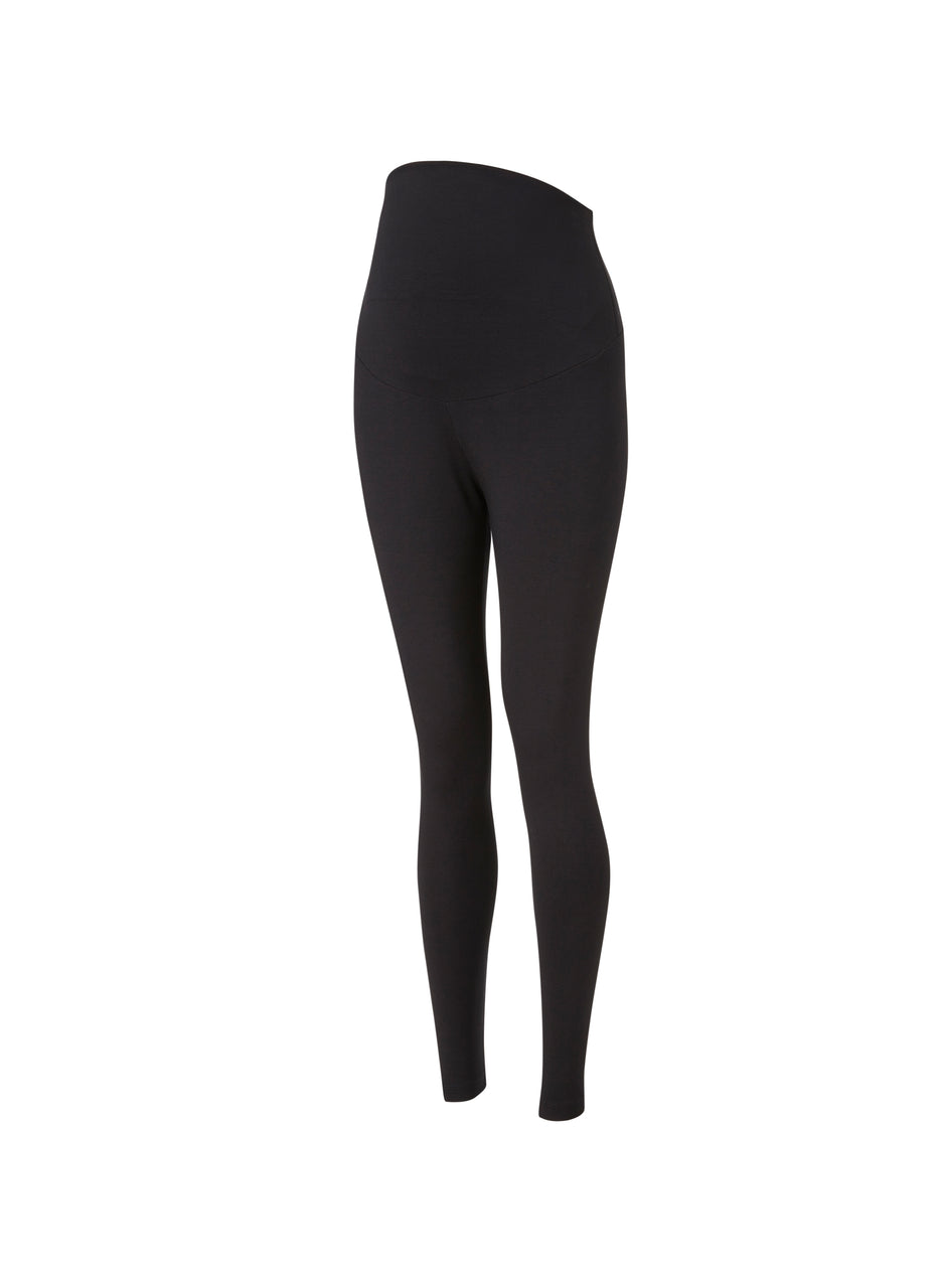 Kerrison Maternity Leggings with LENZING™ ECOVERO™