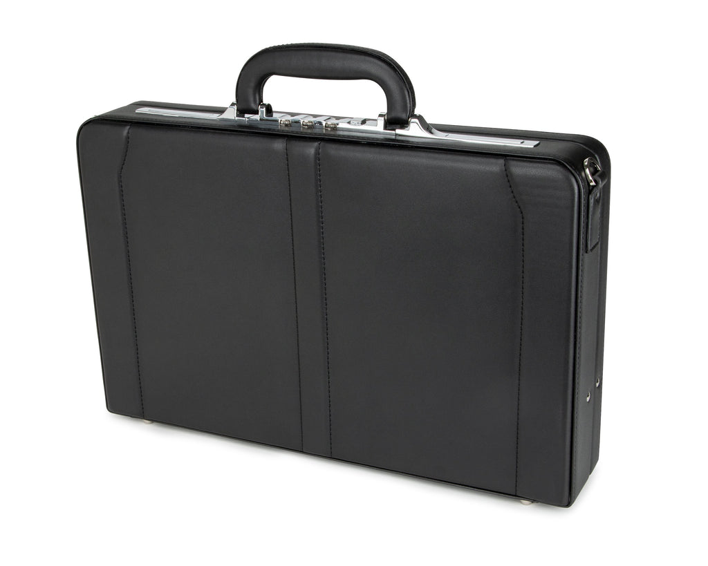 Executive Leather Briefcases-Theloocompanyshop
