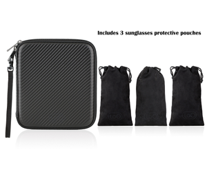Sunglasses LoO Cases®-Theloocompanyshop