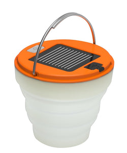 UST Spright Solar USB LED Lantern
