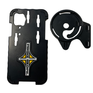 Phone Skope iPhone 11 Pro Max Phone Case