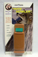 Yote Howler - Coyote Call by ELK inc